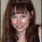 Author-Susann-Cokal