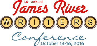 14th_annual_james_river_writers_conference_2016_logo_350