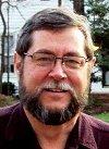 Robert N. Toms