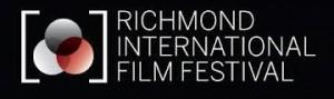 RichmondInternationalFilmFestival