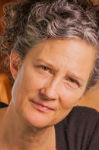 author-carrie-brown-headshot for web 2