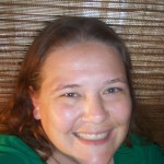 Janet Woolridge