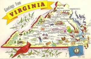 Map_Virginia