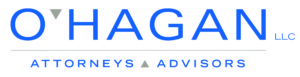 O'Hagan Attorneys Advisors logo