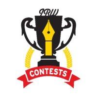 Contests_LogoColor-square