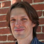 Phillip Hilliker - Membership Coordinator