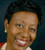Bonnie Newman Davis