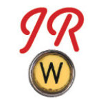 JRW 2010 initials only square revised 1
