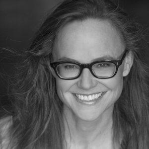 Kristin Swenson photo