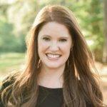 Heather Bell Adams