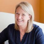 Constance Costas, Writer, Editor, Content Strategist