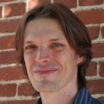 Phil Hilliker - Membership Coordinator